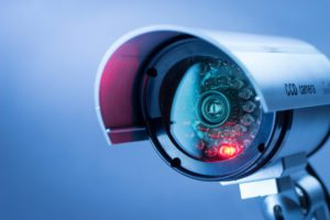 surveillance cameras installation houston texas