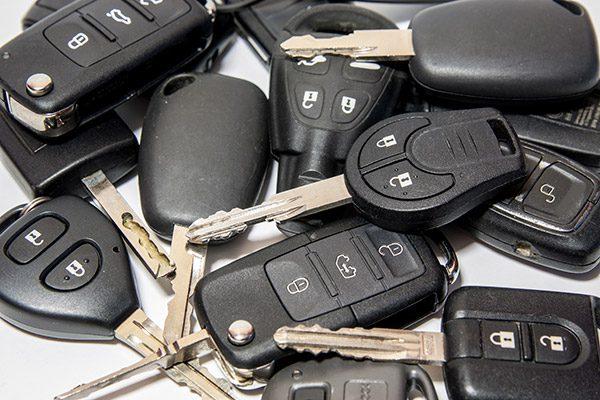 Automotive Locksmith Katy