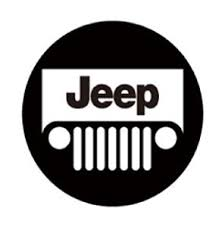 Jeep key fob programming
