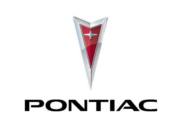 Pontiac car key replacement