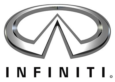 Infiniti locksmith - Infiniti key replacement cost