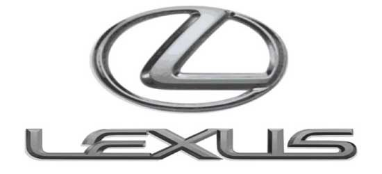 Lexus key replacement near me