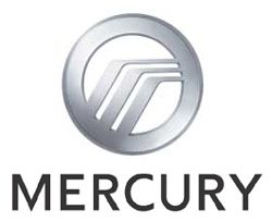 Mercury Car Key Replacement