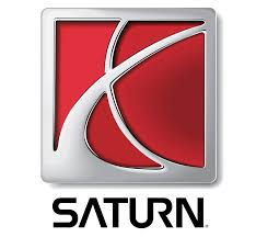 Saturn Car Key Replacement