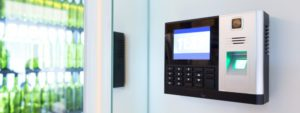 Access Control System houston, TX