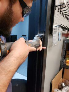 locksmith in katy