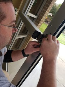 tomball locksmith