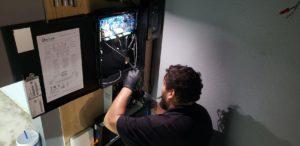 woodlands tx locksmith