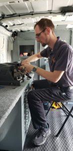 make transponder key houston